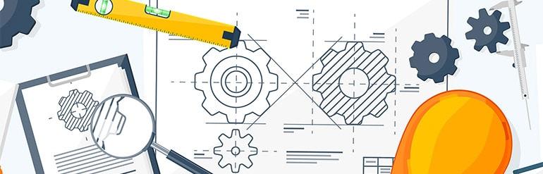 Lean johtaminen - valmennus   Kuinka toimintakulttuurin kehitystä johdetaan?   Lean tehdas -valmennus (2pv)